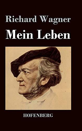 9783843021050: Mein Leben