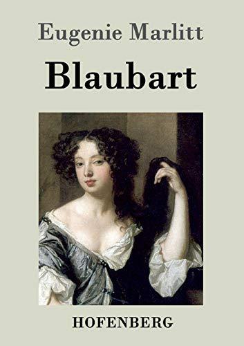 9783843027571: Blaubart (German Edition)