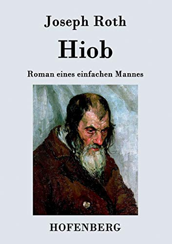 9783843031363: Hiob (German Edition)