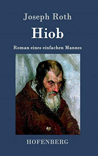9783843031370: Hiob (German Edition)