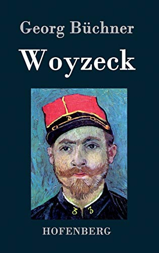 9783843031974: Woyzeck