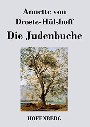 9783843032087: Die Judenbuche