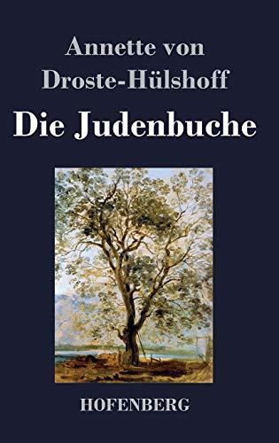 9783843032094: Die Judenbuche