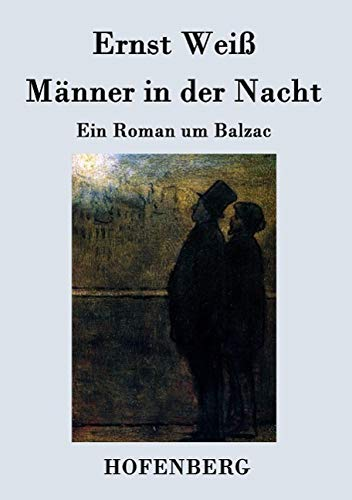 9783843033572: Manner in Der Nacht