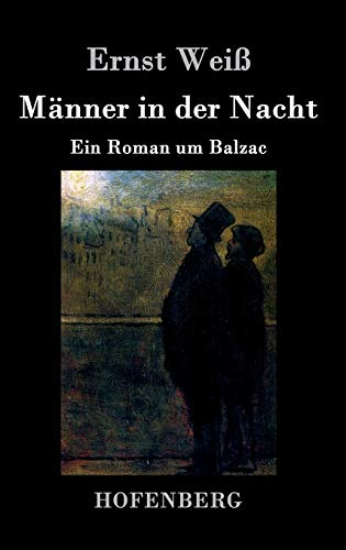 9783843033602: Manner in Der Nacht