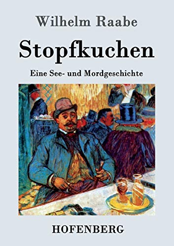9783843034982: Stopfkuchen (German Edition)