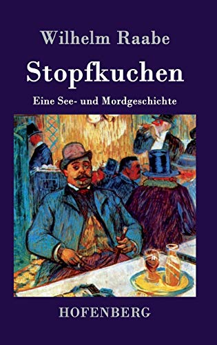 9783843034999: Stopfkuchen (German Edition)