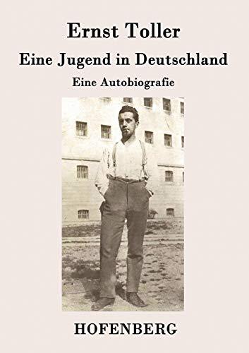 9783843035361: Eine Jugend in Deutschland: Eine Autobiografie