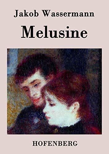 9783843036788: Melusine