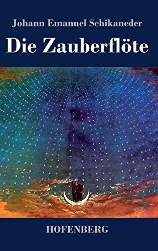 9783843040846: Die Zauberflöte (German Edition)
