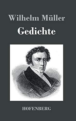 9783843045698: Gedichte (German Edition)