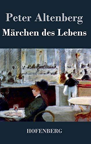 9783843047388: Märchen des Lebens (German Edition)