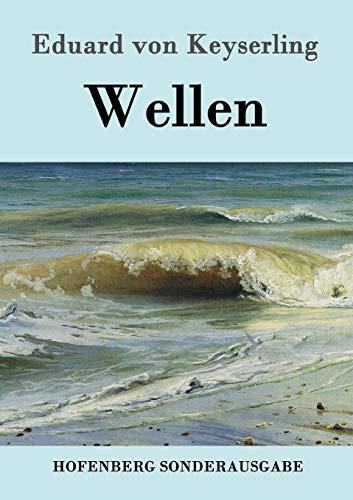 9783843063067: Wellen