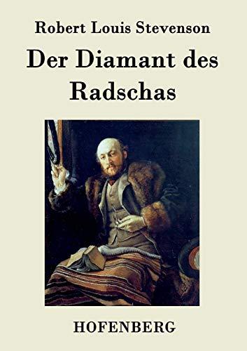 9783843069359: Der Diamant des Radschas