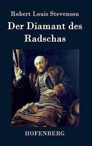 9783843069403: Der Diamant des Radschas