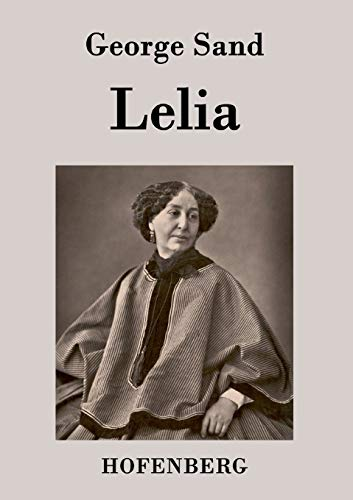 9783843073158: Lelia (German Edition)