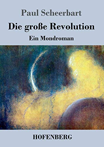 9783843073455: Die große Revolution (German Edition)
