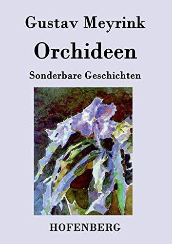 9783843073561: Orchideen (German Edition)
