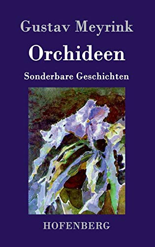 9783843073578: Orchideen (German Edition)