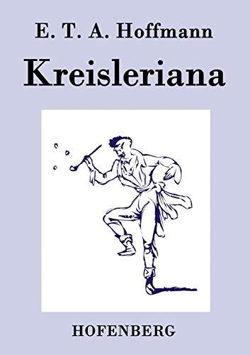 9783843073639: Kreisleriana