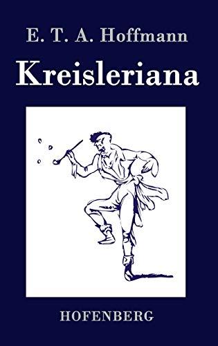 9783843073646: Kreisleriana