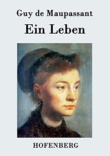 9783843074544: Ein Leben (German Edition)