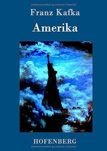 9783843075411: Amerika