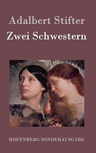 9783843076623: Zwei Schwestern (German Edition)