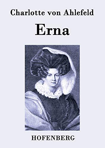 9783843079235: Erna
