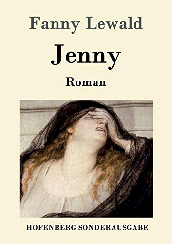 9783843096218: Jenny