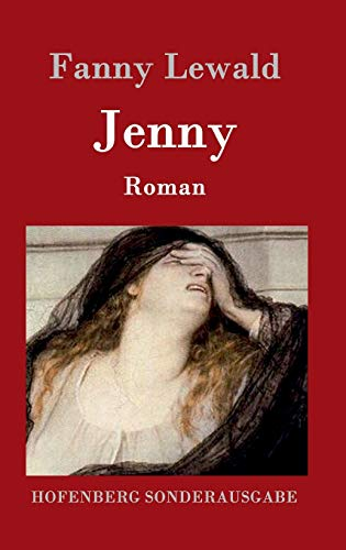 9783843096225: Jenny