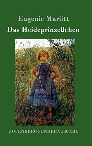 Das Eulenhaus : hinterlassener Roman (Book, ) [ximue.com]