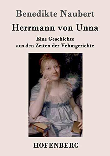 9783843096898: Herrmann von Unna
