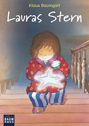 9783843200011: Lauras Stern
