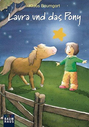 9783843200646: Laura und das Pony