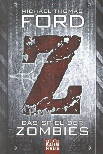Z - Das Spiel der Zombies (3843200688) by [???]