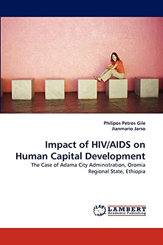 Impact of HIV/AIDS on Human Capital Development: