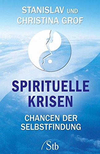 9783843446167: Spirituelle Krisen