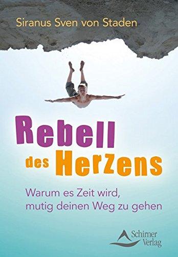 9783843450775: Rebell des Herzens