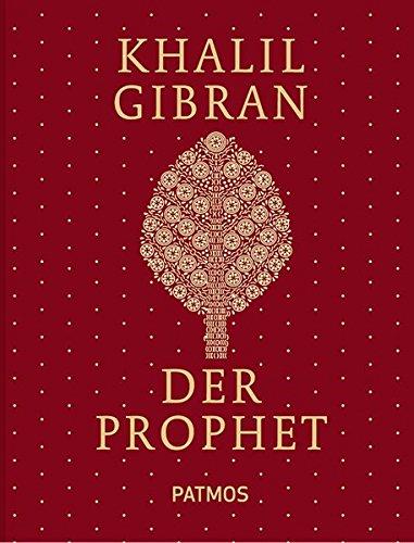 9783843600095: Der Prophet