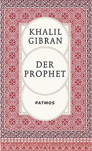 9783843601757: Der Prophet