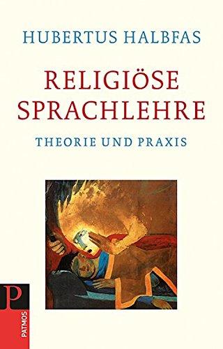 9783843602068: Religiöse Sprachlehre