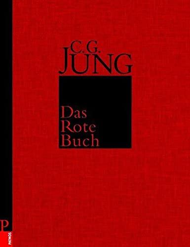 9783843604673: Das Rote Buch