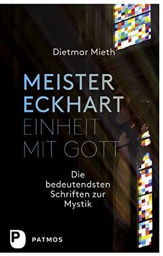Mieth hrsg dietmar abebooks for Dietmar mieth