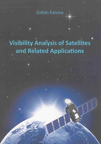 an analysis of satelites Collection of technical information on digitalglobe's constellation, satellite imagery, aerial imagery, and analysis.