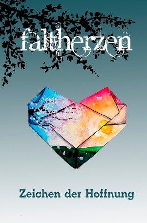9783844203431: Faltherzen (German Edition)