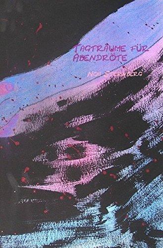 9783844248180: Tagträume für Abendröte: Eine multiple Autobiographie