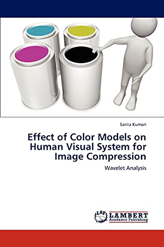Effect of Color Models on Human Visual System for Image Compression: Wavelet Analysis: Sarita Kumari