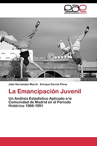 La Emancipacion Juvenil