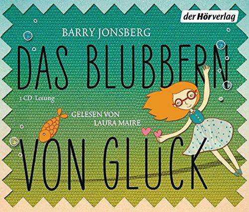 9783844515770: Das Blubbern von Gl�ck